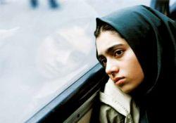 فیلم سینمایی دختری با کفش های کتانی  www.filimo.com/m/o8pLB