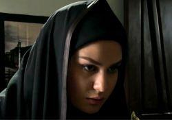 فیلم سینمایی هوس  www.filimo.com/m/5uck1