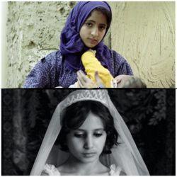 آمار وحشتناک و باورنکردنی عضو شورای شهر تهران در روز زن: 15هزار دختر زیر 15سالِ بیوه در ایران وجود دارد !  شهربانو امانی همچنین گفته: قبلا به زنان ضعیفه میگفتند، امروز هم در خفا همین است.   https://www.bazarazerbaijaan.com/ http://unionclub.ir/