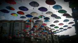 اردبیل،میدان آزادگان*-^