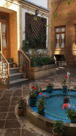 #والپیپر #معماری #بنا #ایران #wallpaper #iran #architecture #عکاسی #photography