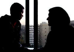 فیلم سینمایی سیزده  www.filimo.com/m/7li48