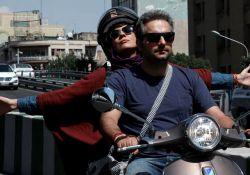 فیلم سینمایی ایتالیا ایتالیا  www.filimo.com/m/TxL8c