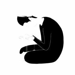 daghoon tarin halate momkene pagam va man be in miandisham too oje koodaki cheghad fekr mikardam bozorgam cheghad fekr mikardam mifahmam va cheghad khaz boodam tafavot hala ba oon moghe zamn ta kahkeshan cheghad page kohnei daram.