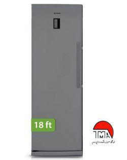 فریزر اسنوا SLF-EF-1800TI کدکالا :8041226 قیمت نقدی :34058140 قیمت اقساطی : 39419850 پیش پرداخت : 7979850 مبلغ اقساط : 1310000 مدت اقساط : 24 ☎️تلفن تماس واحد فروش : 36252585-32220830-32253484 کانال فروشگاه : t.me/tmadaraei