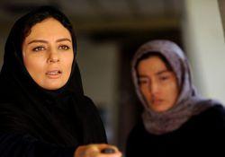 فیلم سینمایی گنجشکک اشی مشی  www.filimo.com/m/qeT5k