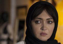 فیلم سینمایی ربوده شده  www.filimo.com/m/Wq4P0