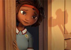 انیمیشن کوتاه تامارا  www.filimo.com/m/TESzl