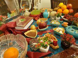 عید همگی مبارک دلتون بی غم