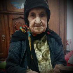 مادر جونم رفت پیش خدا -__- یه صلوات برای شادی روحش بفرستید ممنون میشم...