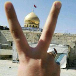 سوریه هم آزاد شد   خدا را شکر........