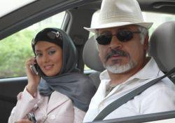 فیلم سینمایی همه چی آرومه  www.filimo.com/m/Nd0Pr