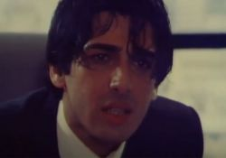فیلم سینمایی بازنده  www.filimo.com/m/Pu5s1