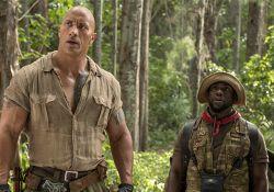 فیلم سینمایی جومانجی : به جنگل خوش آمدید  www.filimo.com/m/A9ViX