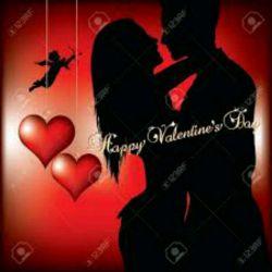 @sh.e.047  .... ❤❤❤ جاده عشق همسفر می خواست و من تو را برگزیدم به خاطر قلب مهربانت ، با من بمان. وبدان خلوت دلم همیشه آشیانه توست عزیزم روزت مبارک. ❤