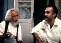 فیلم سینمایی چون باد  www.filimo.com/m/8lhBN