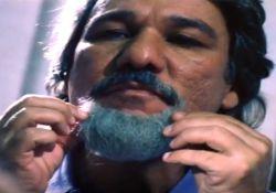 فیلم سینمایی قانون  www.filimo.com/m/QJuEi