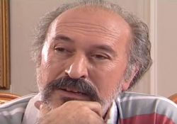 فیلم سینمایی جوان ایرانی  www.filimo.com/m/gkfd0