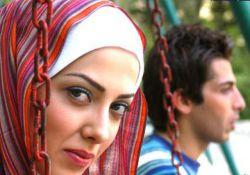 فیلم سینمایی چپ دست  www.filimo.com/m/oWQMX
