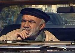فیلم سینمایی خون بها  www.filimo.com/m/e14Op