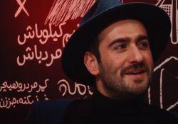 تاک شوی کافه آپارات     www.filimo.com/m/6548