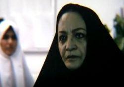 فیلم سینمایی چشم عقاب  www.filimo.com/m/Hrzyg