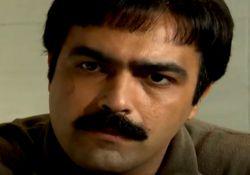 فیلم سینمایی مجرم  www.filimo.com/m/b1XJE