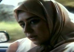 فیلم سینمایی گریز از مرگ  www.filimo.com/m/wSZWI