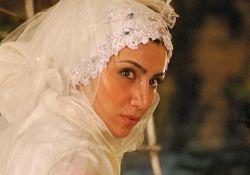 فیلم سینمایی دنیای پر امید  www.filimo.com/m/v6yqQ