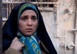 فیلم سینمایی مهر مادر  www.filimo.com/m/COIz2