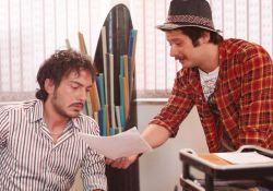فیلم سینمایی کیش و مات  www.filimo.com/m/T1sNF