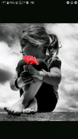 تــــــــورا چون آرزوهایم دوست خواهم داشــــــت