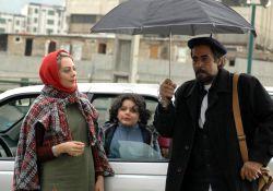 فیلم سینمایی نسکافه داغ داغ  www.filimo.com/m/Rl6v9