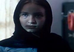 فیلم سینمایی الهه زیگورات  www.filimo.com/m/jIAJl