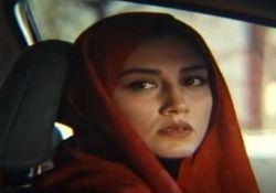 فیلم سینمایی غریبانه  www.filimo.com/m/YeHLb