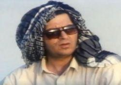 فیلم سینمایی حماسه قهرمانان  www.filimo.com/m/QkoY8