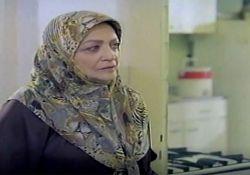 فیلم سینمایی فرار از جهنم  www.filimo.com/m/IDl6V