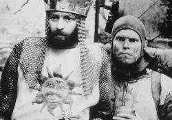 فیلم سینمایی مانتی پایتان و جام مقدس  www.filimo.com/m/gK6A2