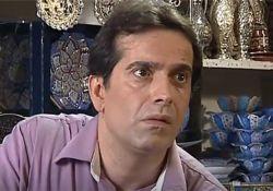 فیلم سینمایی شاه دزد  www.filimo.com/m/NmrYK