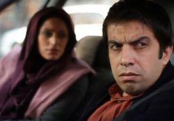 فیلم سینمایی موقعیت خطرناک یک شهروند  www.filimo.com/m/ytbRV