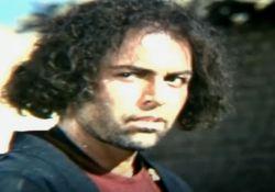 فیلم سینمایی پنجه در خاک  www.filimo.com/m/fx3wN