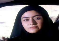 فیلم سینمایی روی خط مرگ  www.filimo.com/m/PRIYz