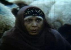فیلم سینمایی مرگ پلنگ  www.filimo.com/m/D4mJe