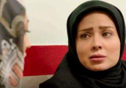 فیلم سینمایی لامبورگینی  www.filimo.com/m/09IMi