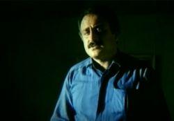 فیلم سینمایی دزد و نویسنده  www.filimo.com/m/vHcVn