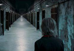 فیلم سینمایی توطئه آمیز 4: آخرین کلید  www.filimo.com/m/DSX67