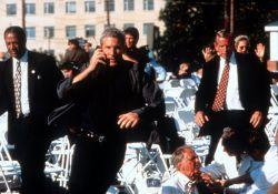 فیلم سینمایی شغال  www.filimo.com/m/P82dR