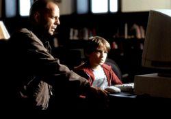 فیلم سینمایی رمز مرکوری  www.filimo.com/m/pHGzh