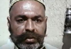 فیلم سینمایی دادشاه  www.filimo.com/m/eNpwu