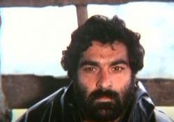 فیلم سینمایی پیراک  www.filimo.com/m/lK0bh